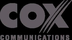 05---Cox