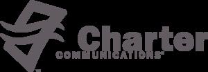 06---Charter