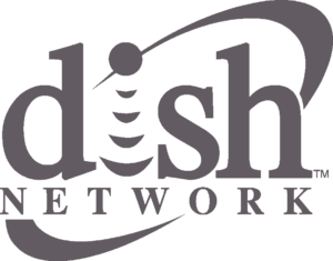 03---Dish