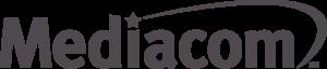 12---Mediacom